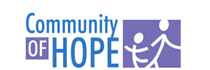 Image result for community of hope images